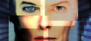 c__data_users_defapps_appdata_internetexplorer_temp_saved-images_065_2295_nl16-5-david-bowie-2-occhi-big